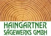 Haingartner Sägewerks GmbH